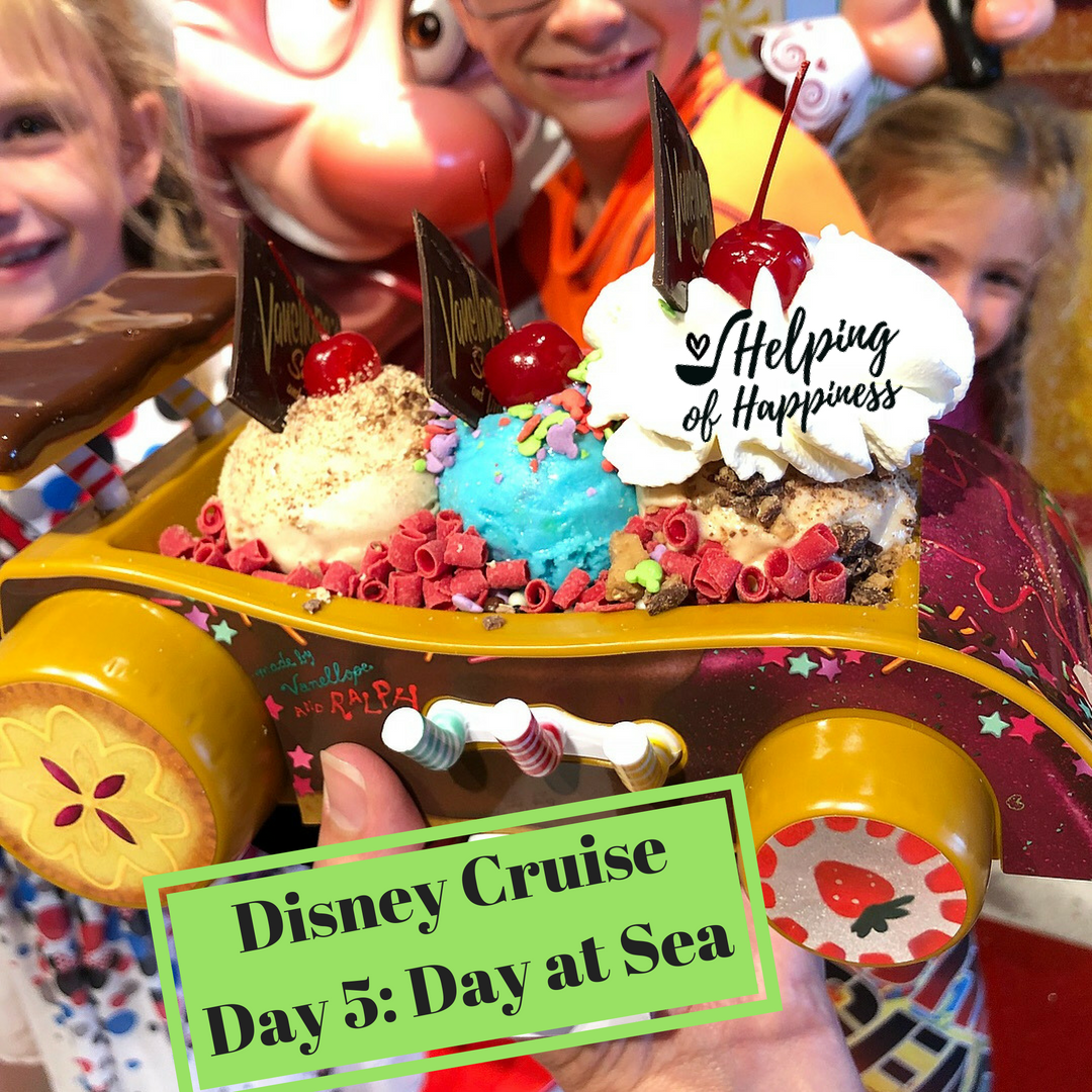 5 Disney Cruise Day 5_ Day at Sea logo 2.png