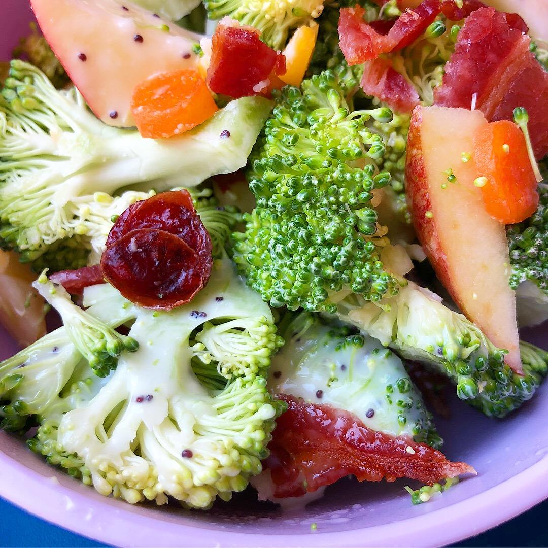 broccoli slaw 3.JPG