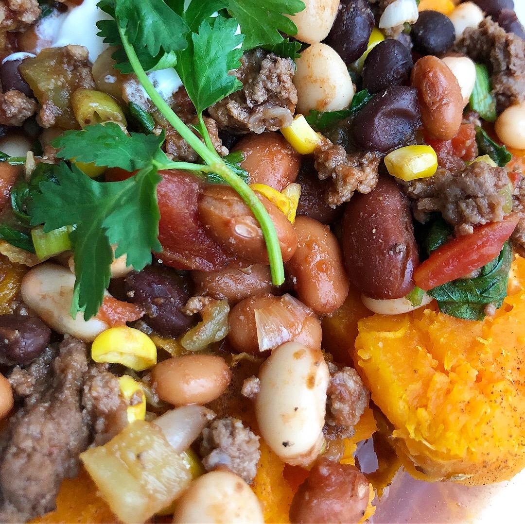 chili on sweet potato 3.JPG