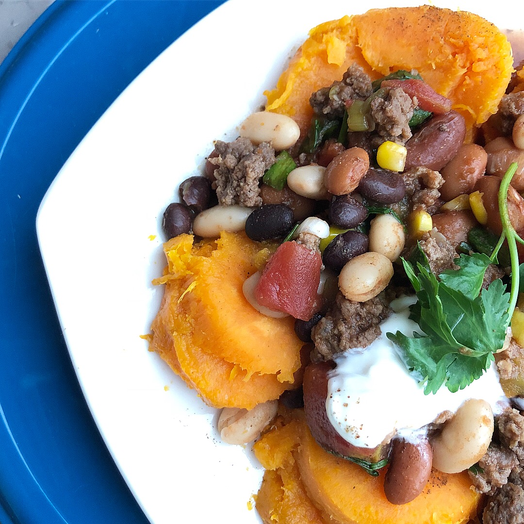 chili on sweet potato 5.JPG
