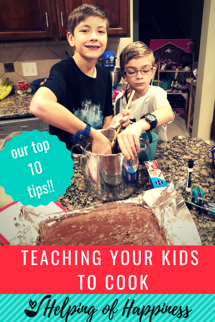 teaching your kids to cook 3.png