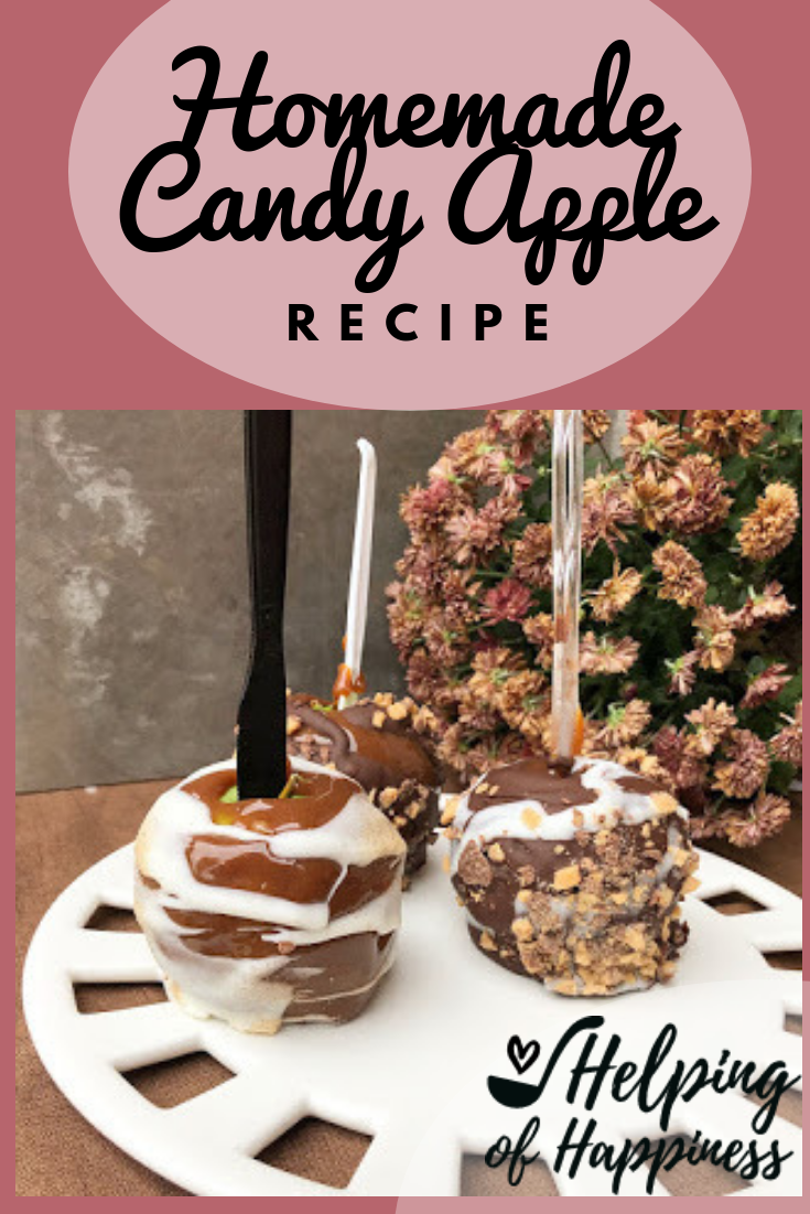 candy apple pin 2.png