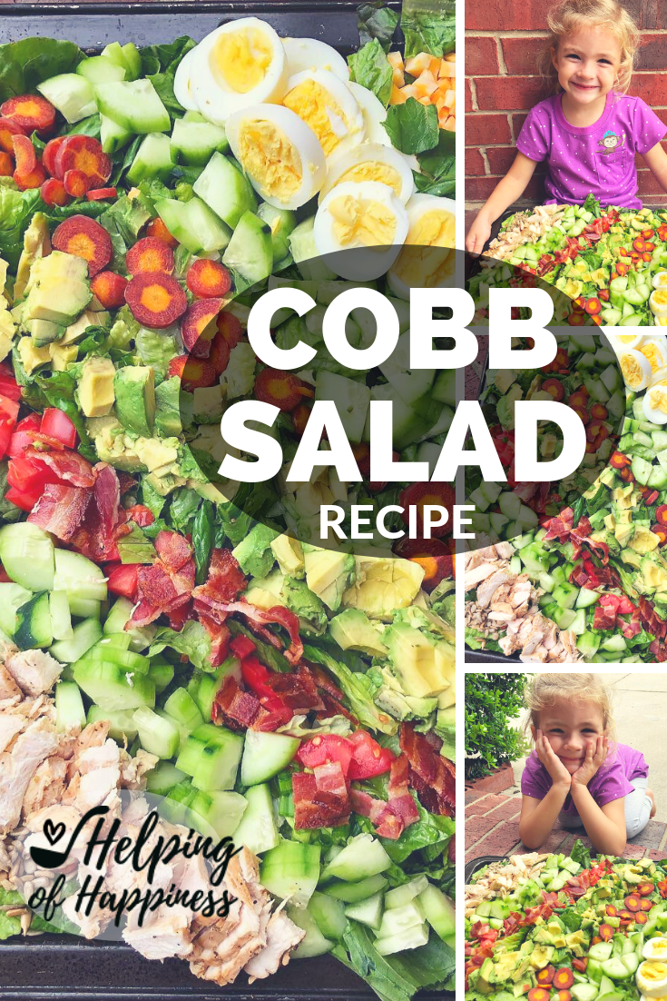 CobbSalad pin 2.png