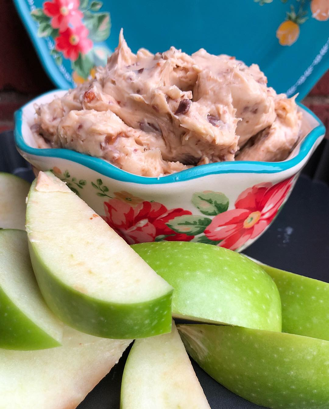 apple dip 1.JPG