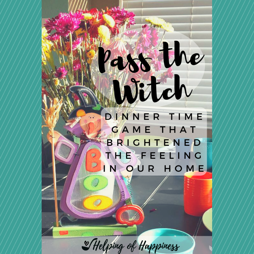 pass the witch insta 1.png