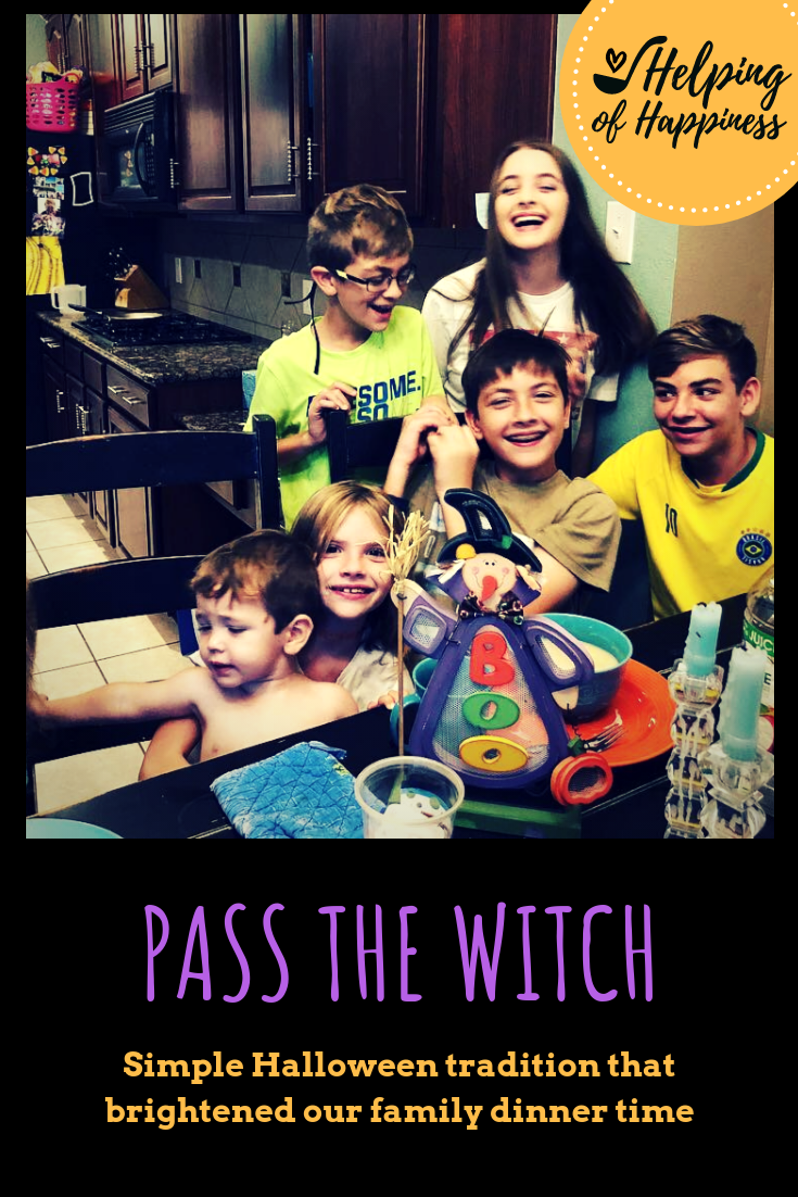 pass the witch pin 2.png
