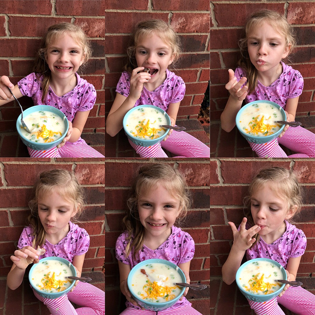 potato cheese soup 5.JPG