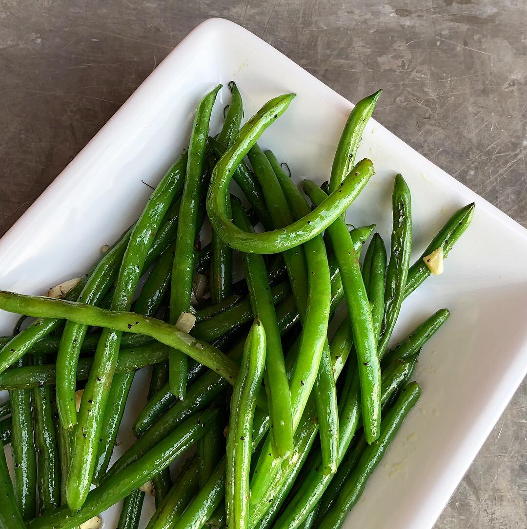 green beans 5.JPG