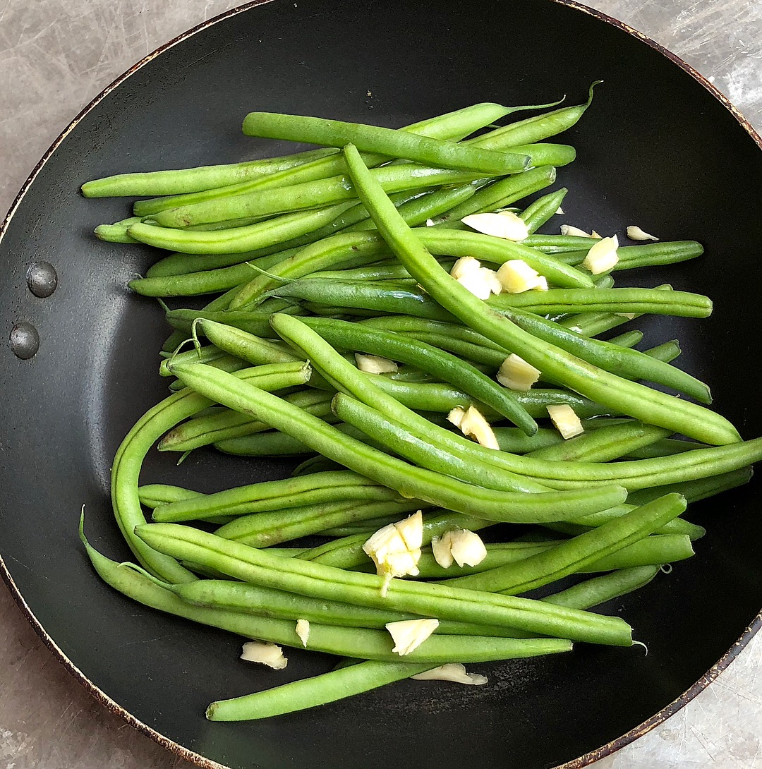 green beans 1.JPG