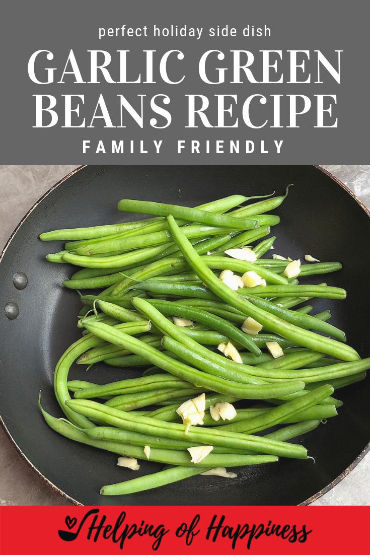 green beans pin 2.png