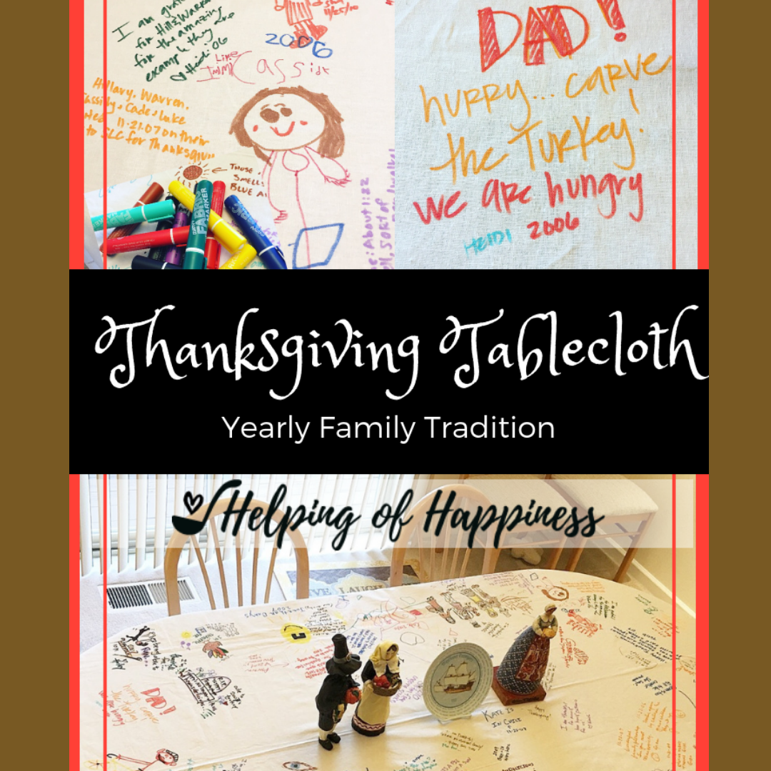 thanksgiving table cloth insta 2.png