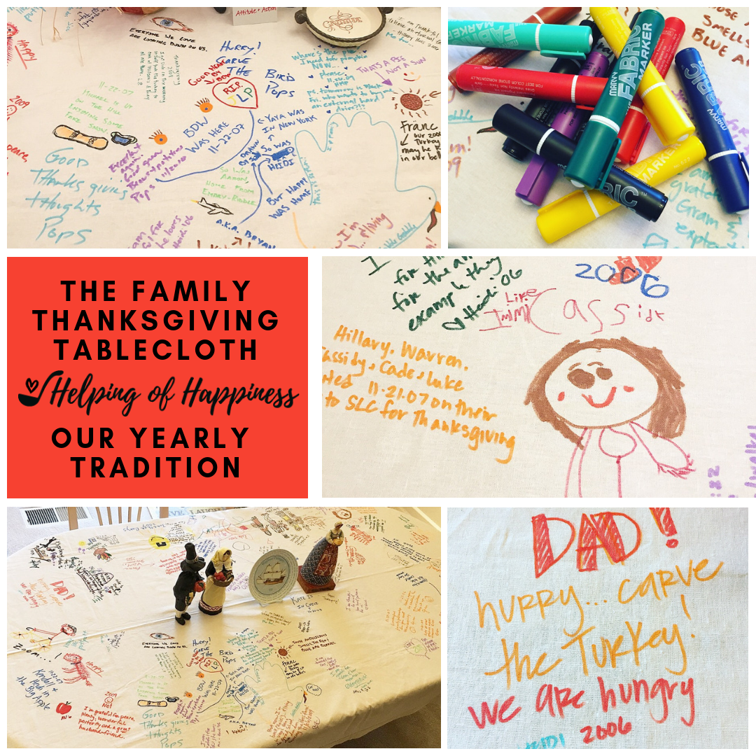 thanksgiving table cloth insta 1.png