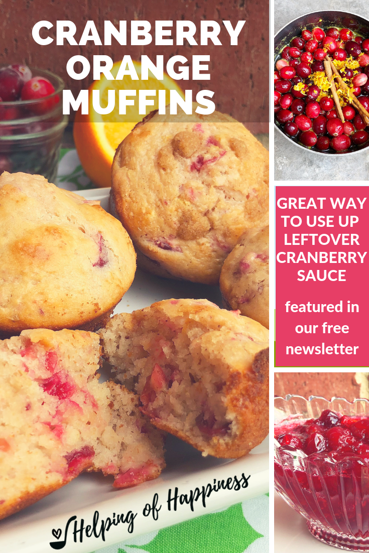 cranberry orange muffins pin 2.png