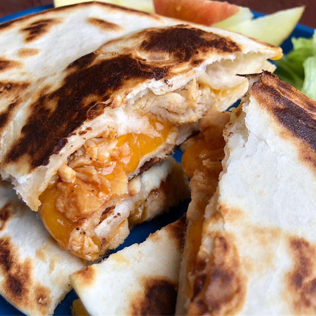 bbq chicken quesadillas 2.JPG