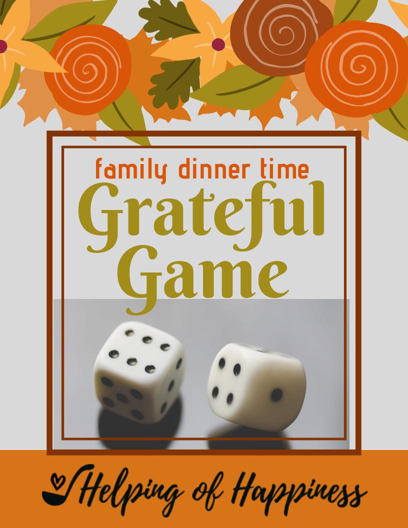 Grateful Game (1).png