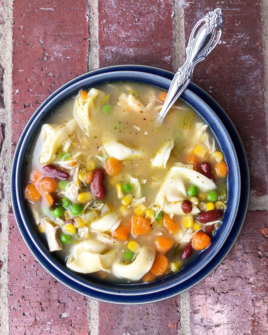 tortellini soup 1.JPG