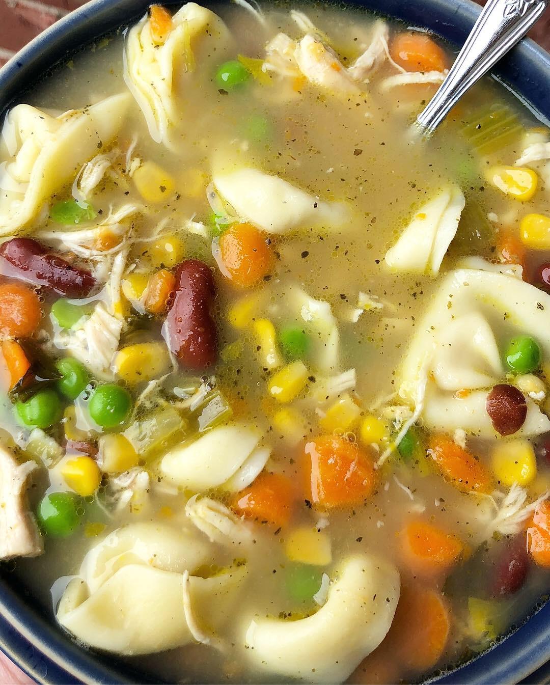 tortellini soup 3.JPG