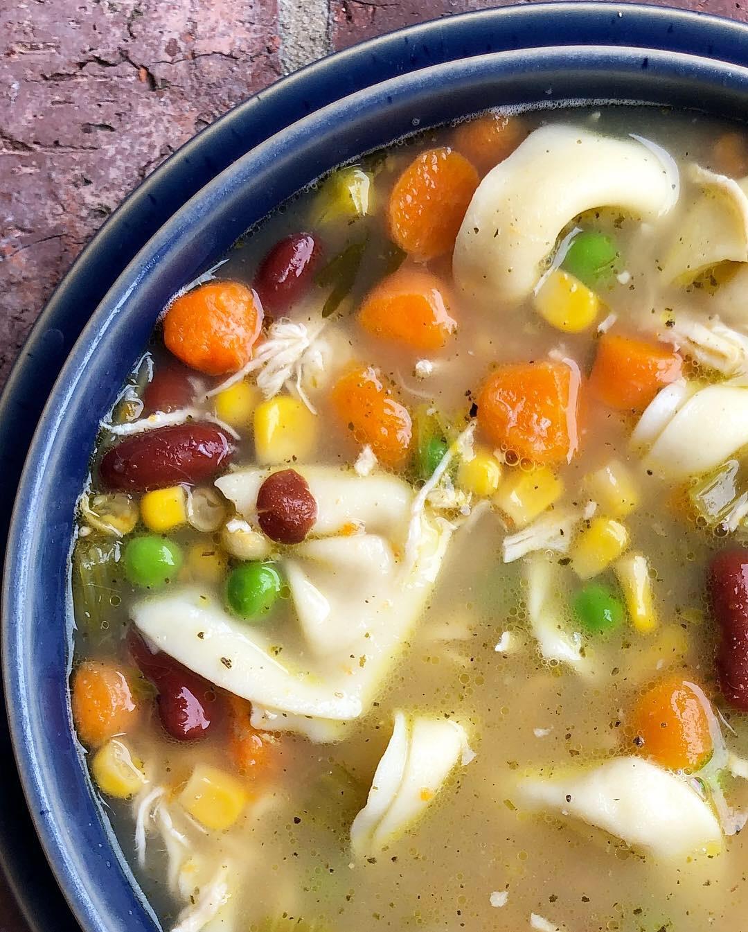 tortellini soup 2.JPG