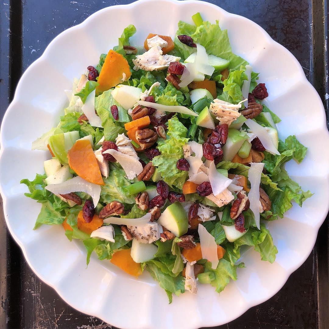 thankful salad 3.JPG