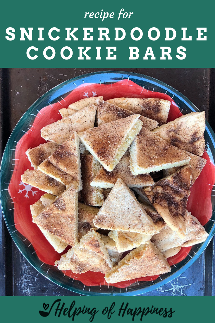 snickerdoodle cookie bars 4.png