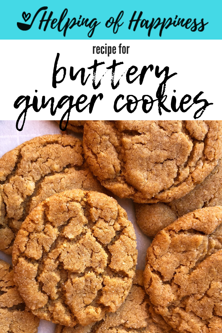 buttery ginger cookies pin 2.png