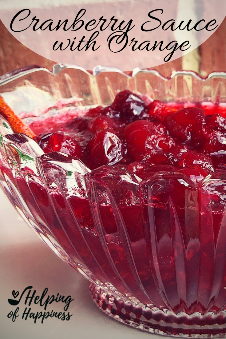 Cranberry Sauce with orange pin 2.png
