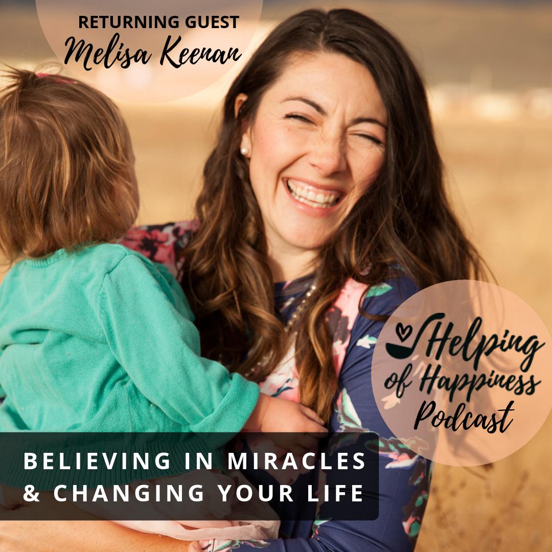 believing in miracles melisa keenan 4 insta.png