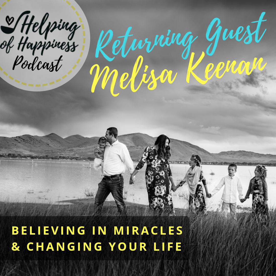 believing in miracles melisa keenan 2 insta.png