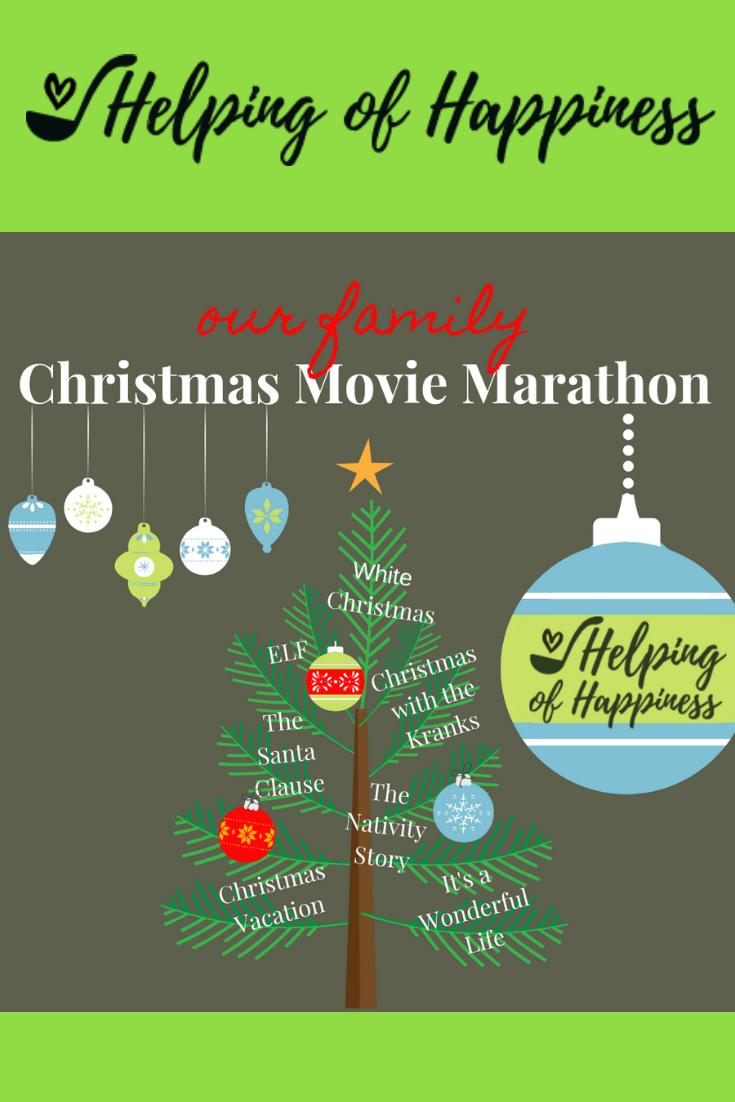 family christmas movie marathan pin 1.png