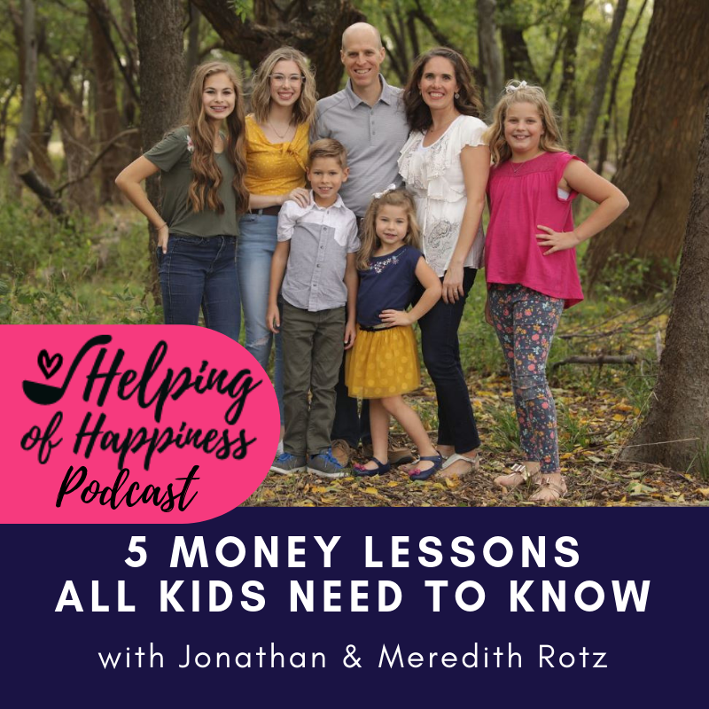 5 Money Lessons All Kids Need to Know insta 1.png
