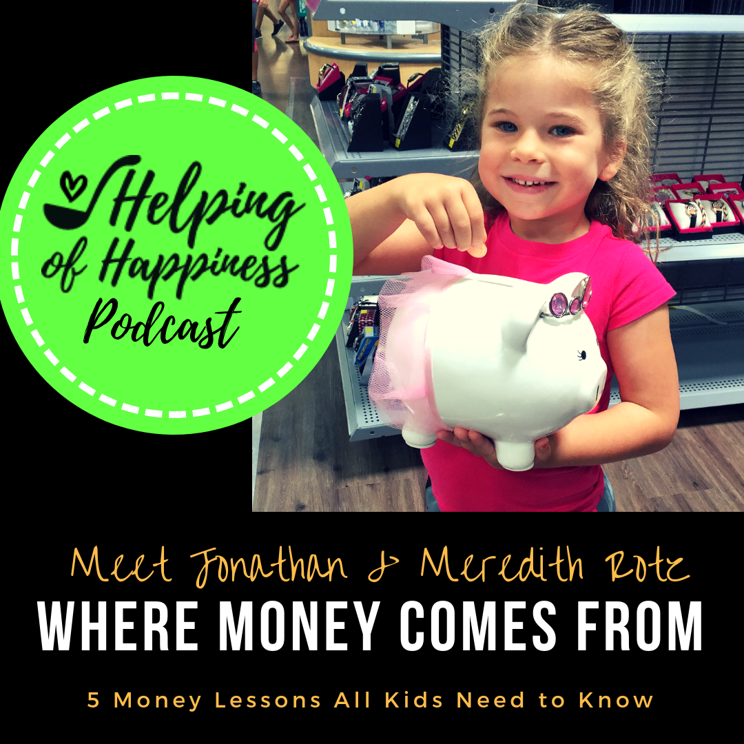 5 Money Lessons All Kids Need to Know insta 7.png