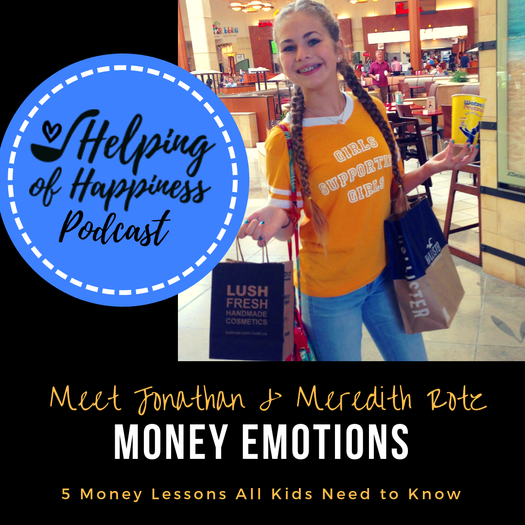 5 Money Lessons All Kids Need to Know insta 6.png