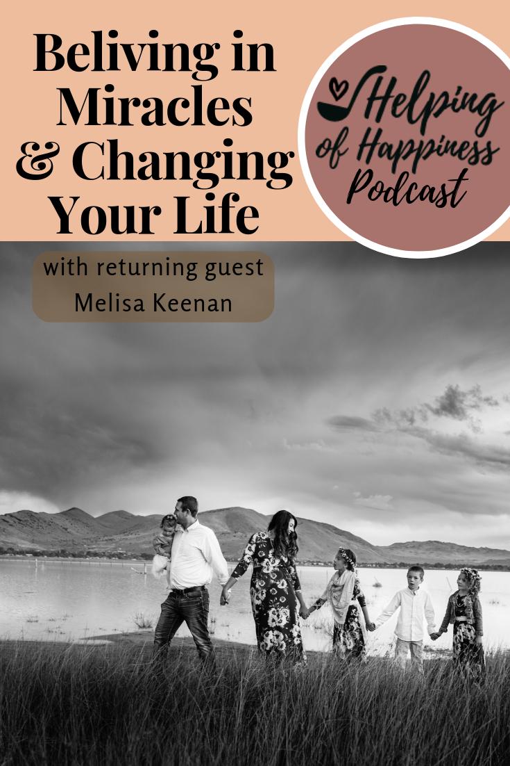 believing in miracles melisa keenan pin 4.png