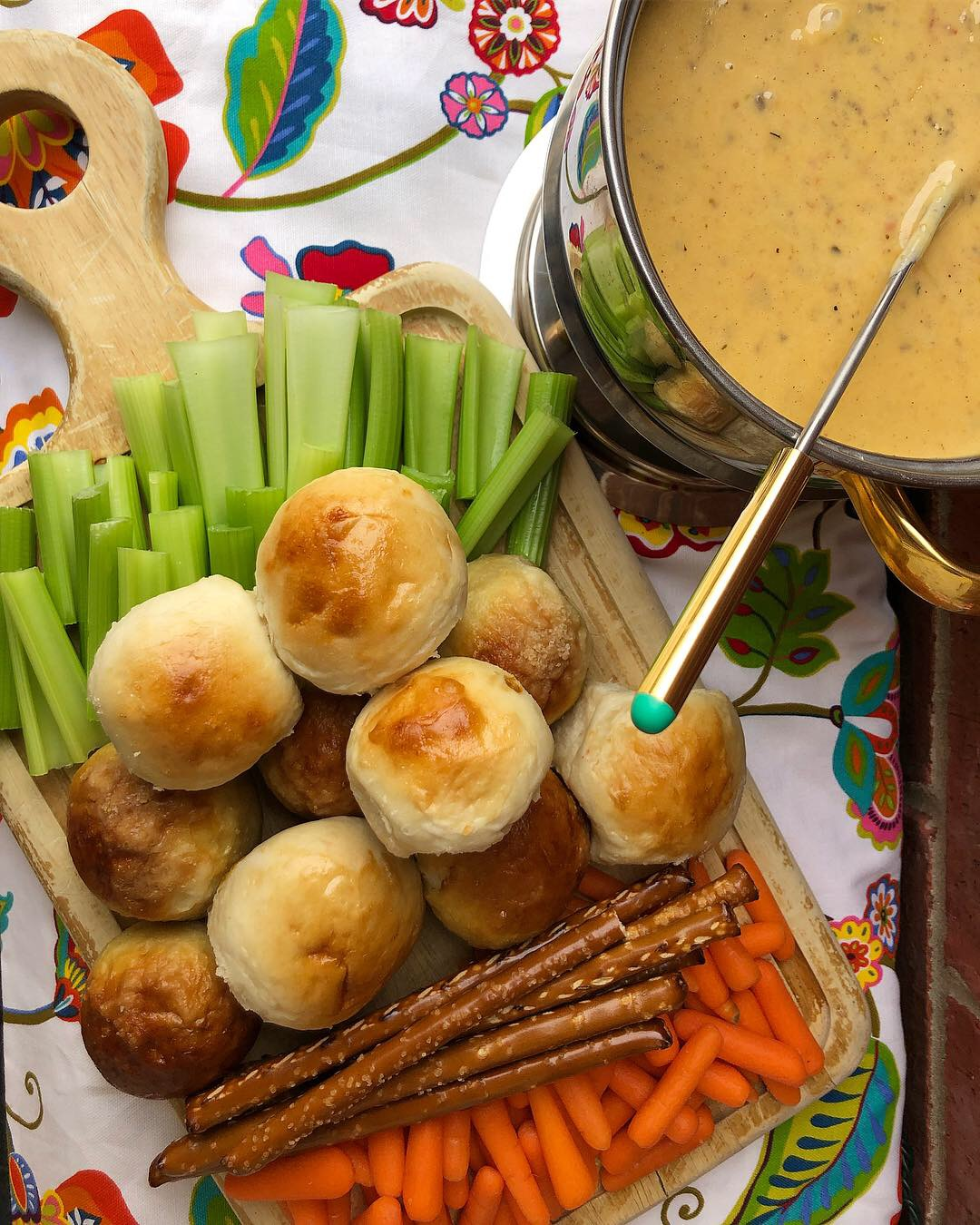 cheese fondue 5.JPG