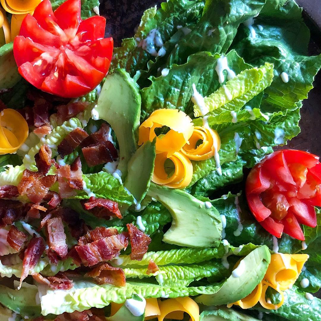 blt salad 1.JPG