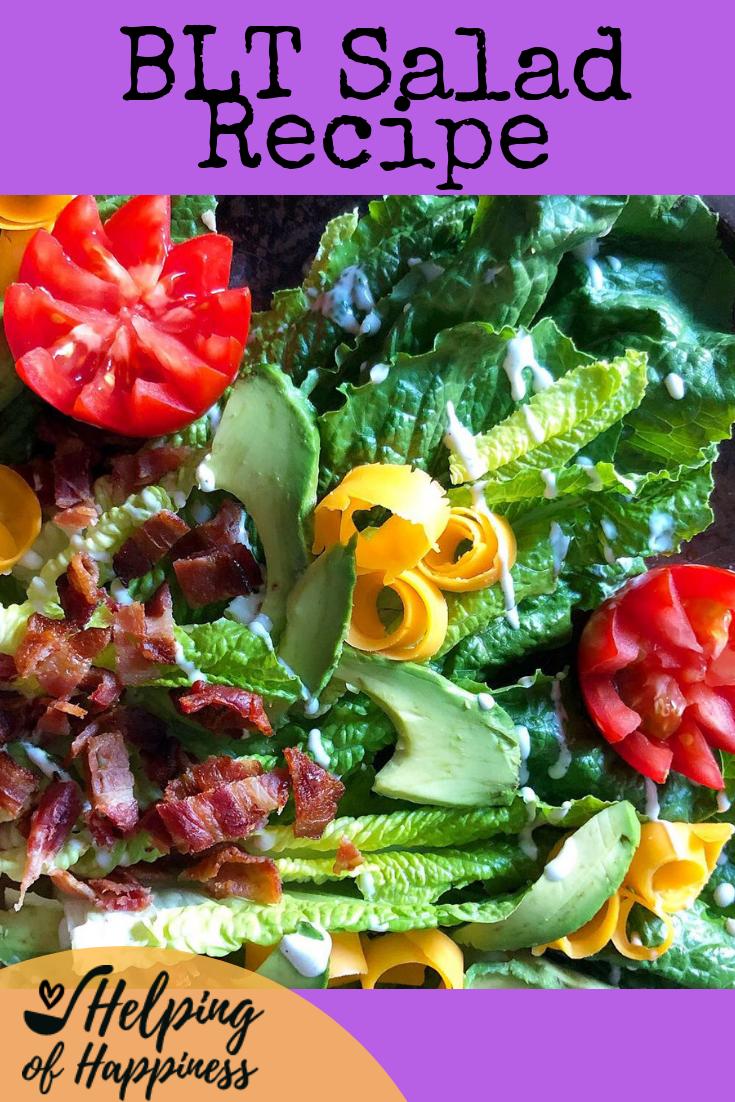 BLT salad pin 1.png