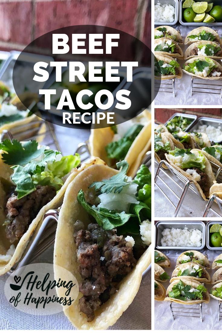beef street tacos.png
