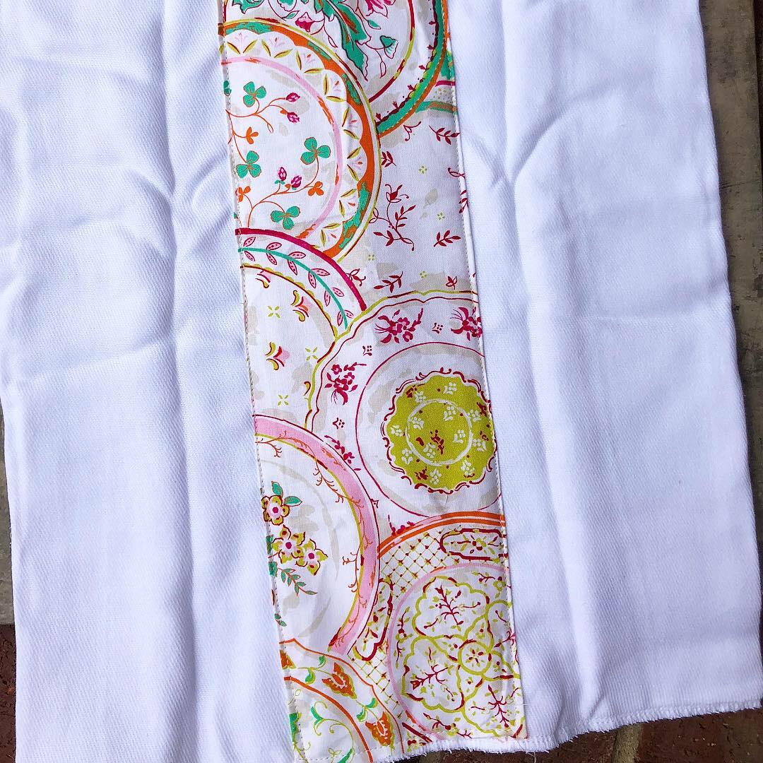 burp cloths 3.JPG