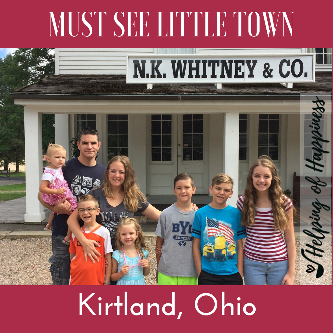kirtand oh graphic.png