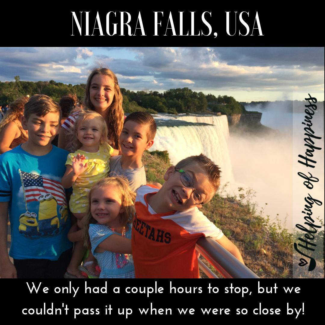 niagra falls graphic.png