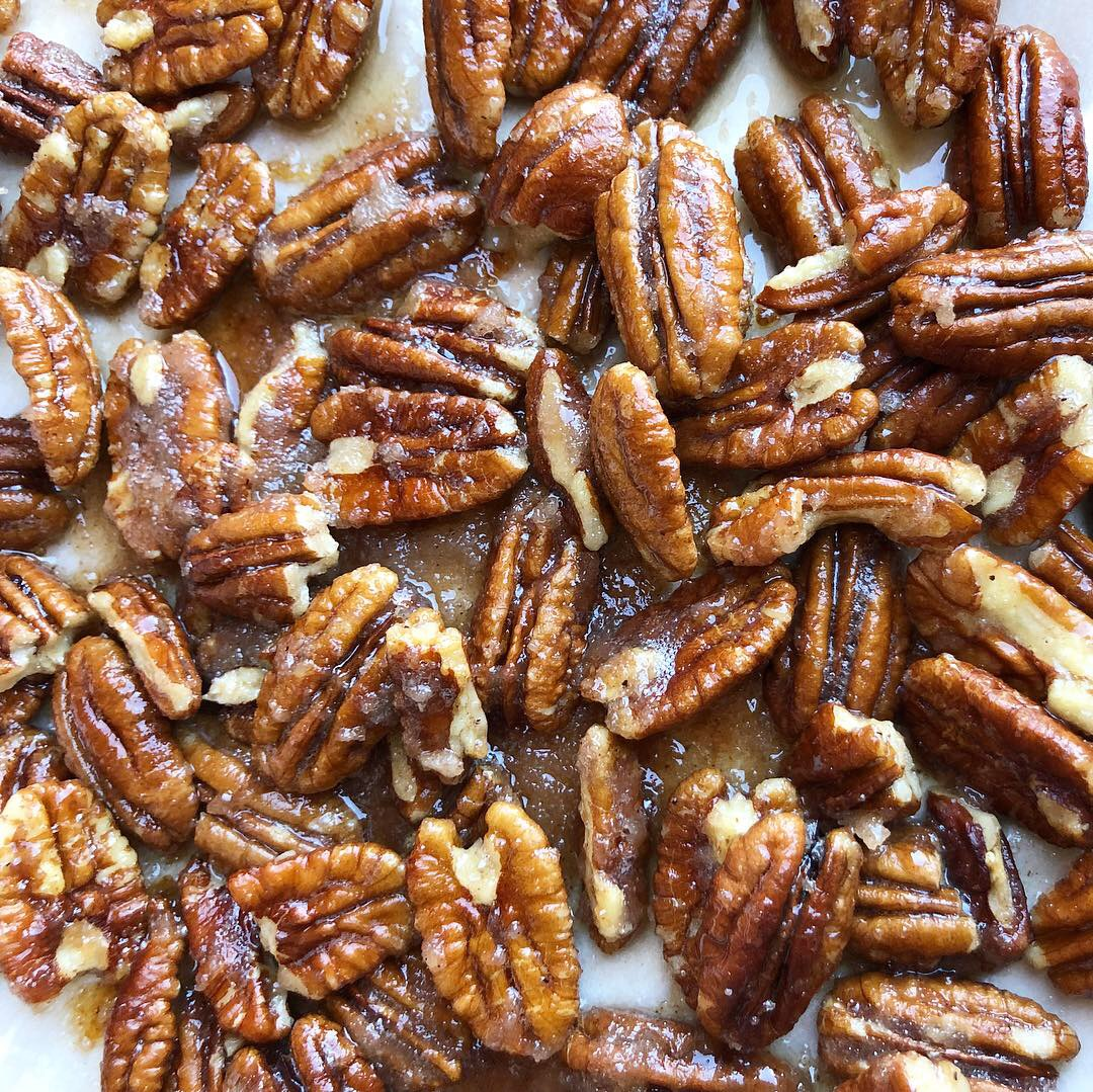 candied pecans 2.JPG