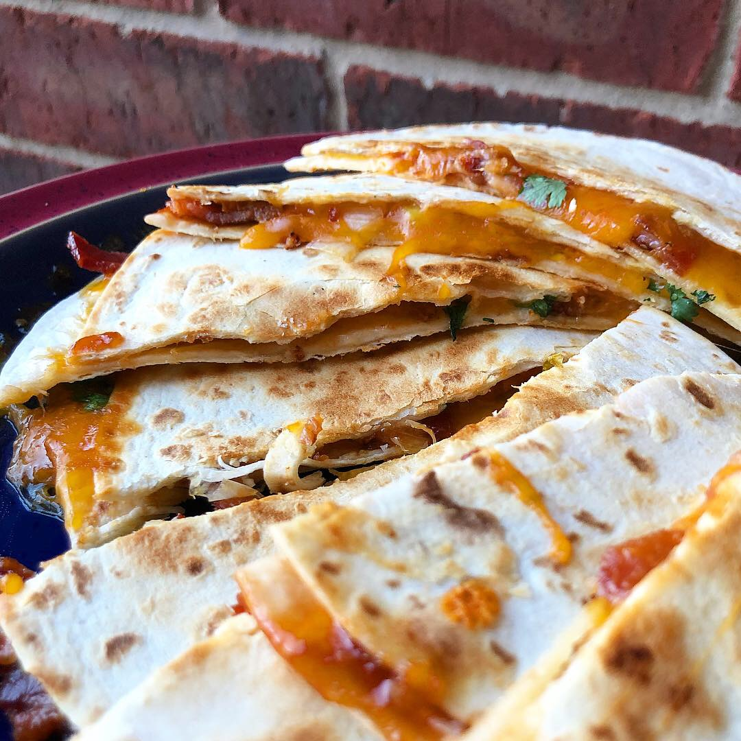 sweet bbq bacon quesadillas 2.JPG