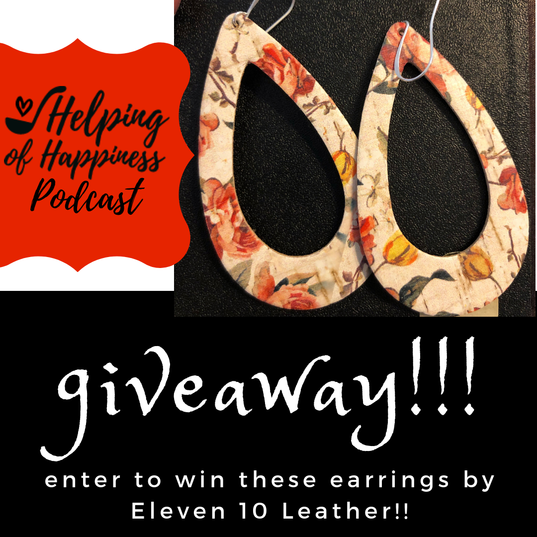 eleven 10 giveaway insta.png