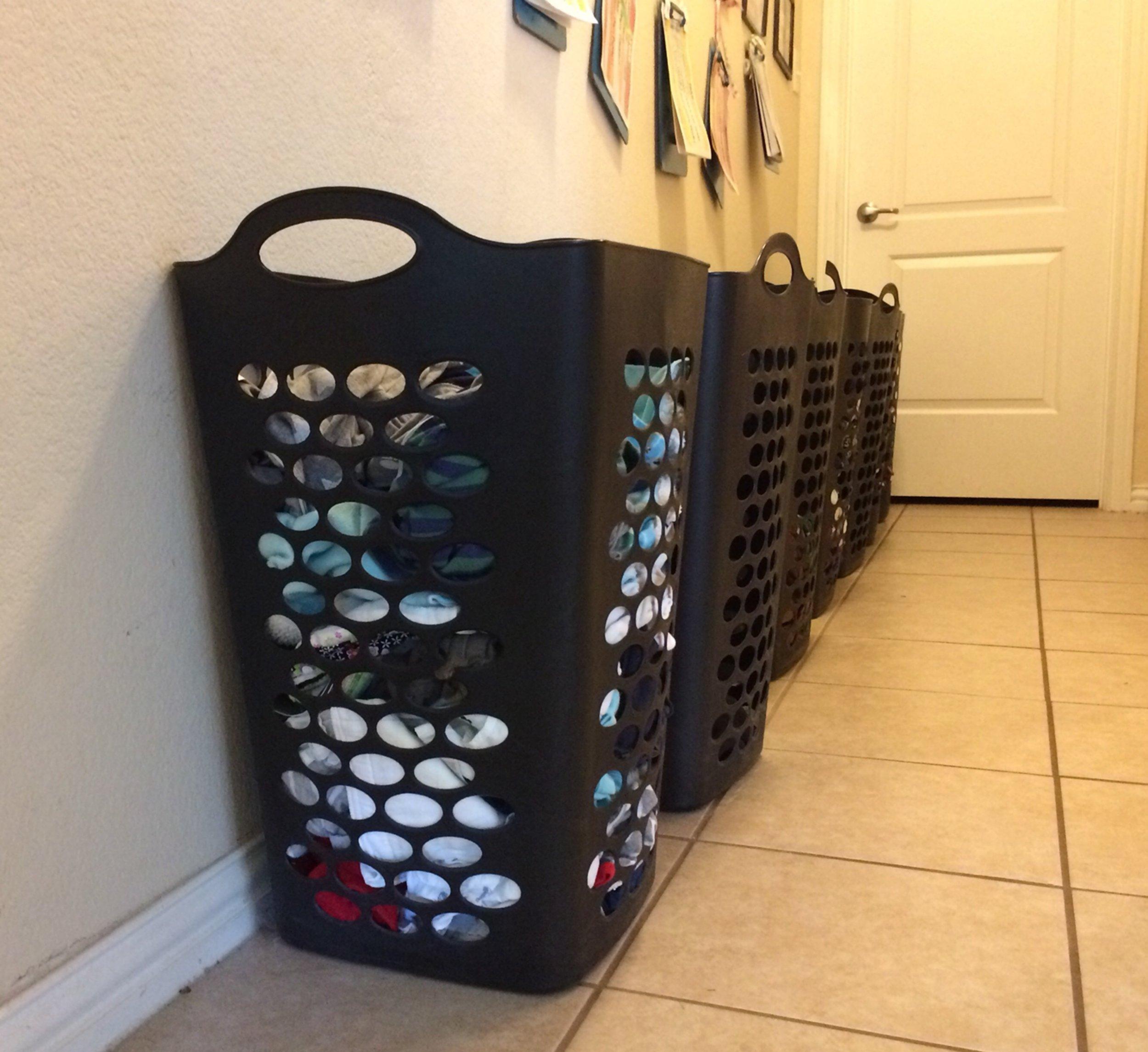 laundry hallway.JPG