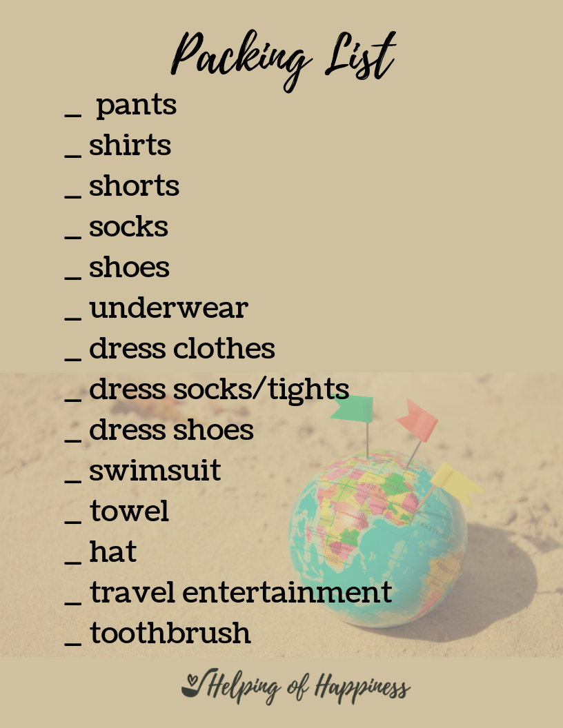 packing list printable graphic.png