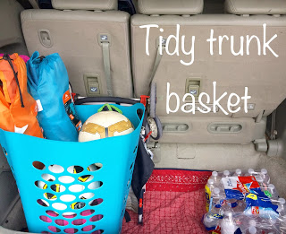 tidy trunk basket white font.jpg