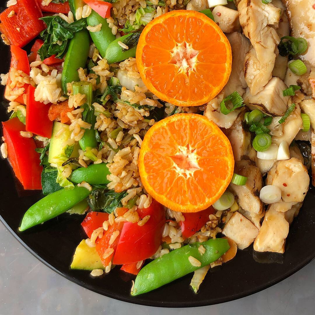 orange chicken stir fry 4.JPG