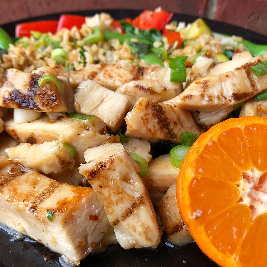 orange chicken stir fry 3.JPG