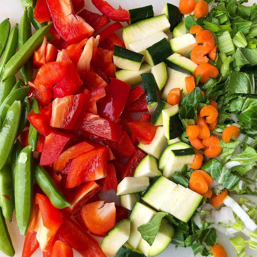 vegan veggie stir fry 1.JPG