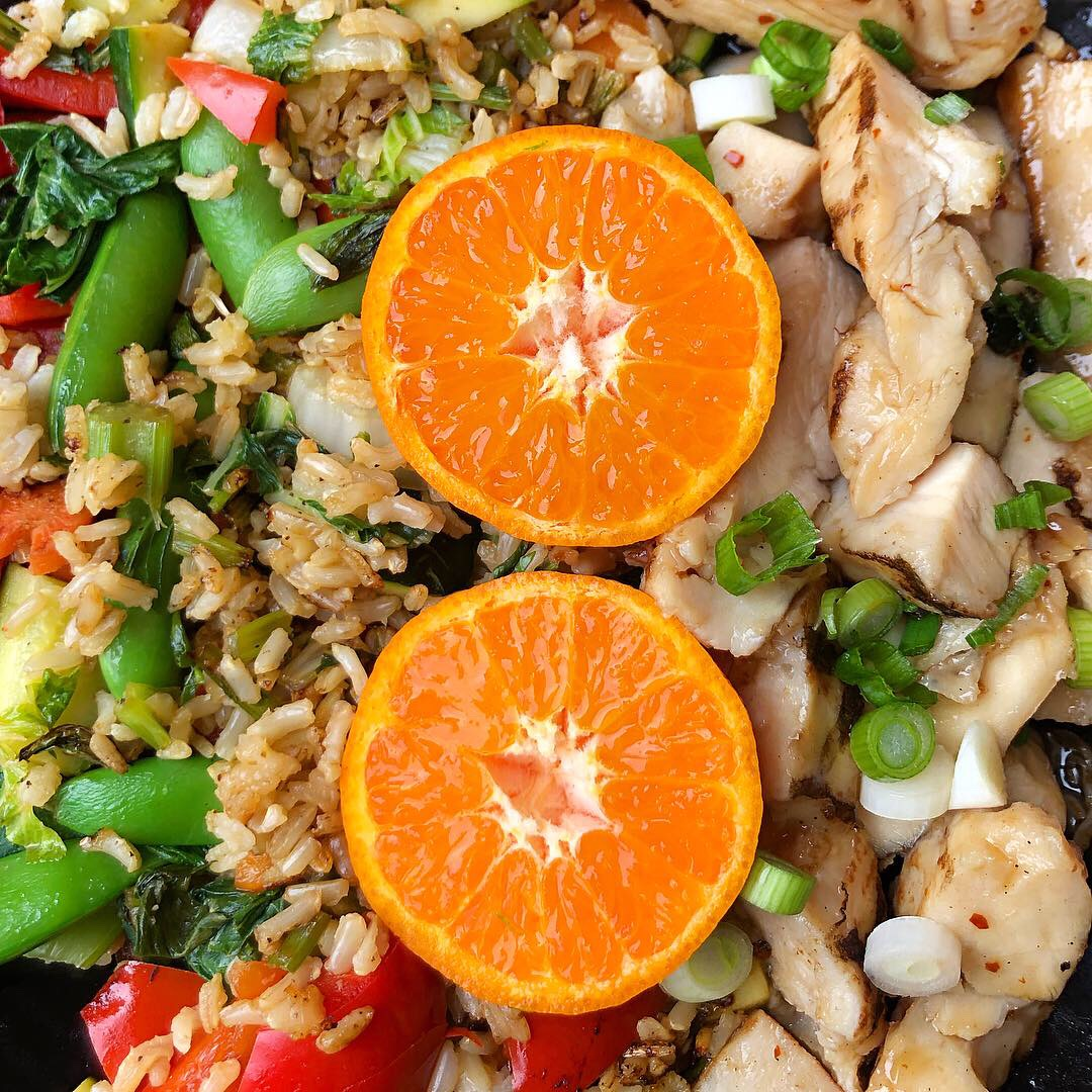 orange chicken stir fry 5.JPG